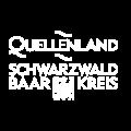 Landratsamt-SBH-weiss